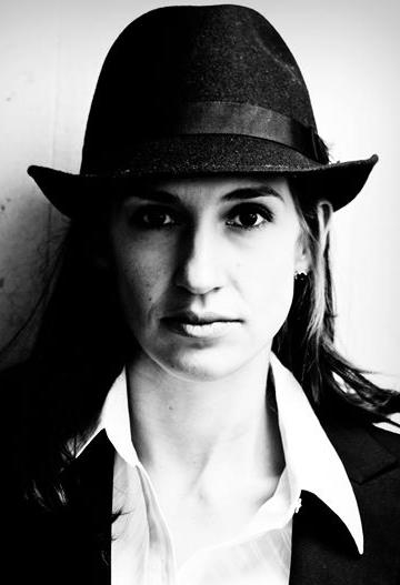 Laura Roser – Artist