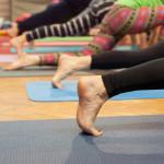 why-i-resist-yoga