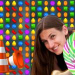 candy-crush-saga-race-car-driver